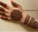 Mehandi designs images